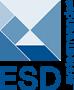 ESD_logo_blue